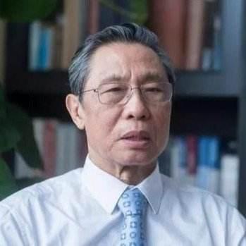 钟南山称李文亮为英雄怎么回事?李文亮医生信息生前事迹