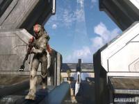 E3:《光环无限》后续演示计划公布 深入了解游戏
