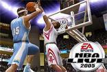 篮球游戏系列