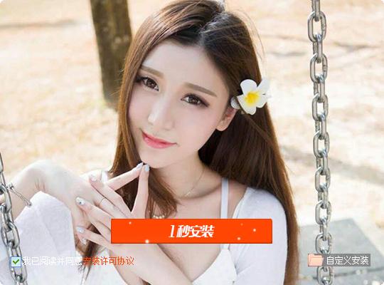 9158多人视频聊天中文字字幕在线中文无码