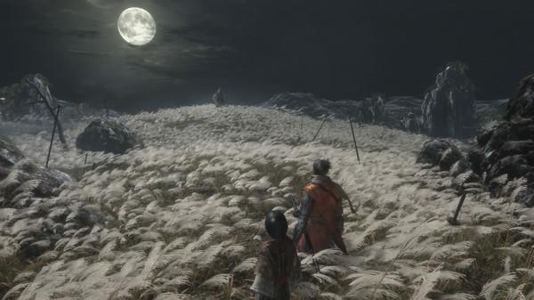 只狼:影逝二度 中文版中文字字幕在线中文无码