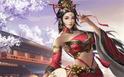 2345大城主-战略版中文字字幕在线中文无码