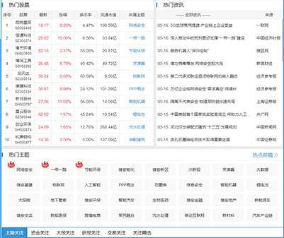 大智慧专业版免费中文字字幕在线中文无码