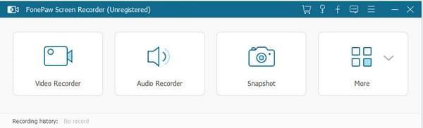 FonePaw Screen Recorder(屏幕录制亚洲制服丝袜自拍中文字幕)