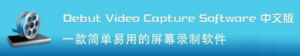 NCH Debut Video Capture Software Pro中文字字幕在线中文无码