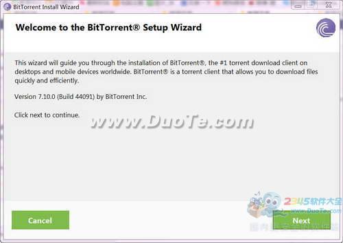 BitTorrent中文字字幕在线中文无码