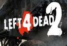《生存之旅2》新DLC规划