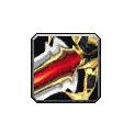 阿什坎迪兄弟会之剑