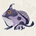 剧毒瓦斯蛙