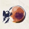 火石圣甲虫