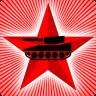 坦克战军舰