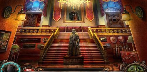 寓言传奇:黑暗吹笛人(Fabled Legends: The Dark Piper)下载