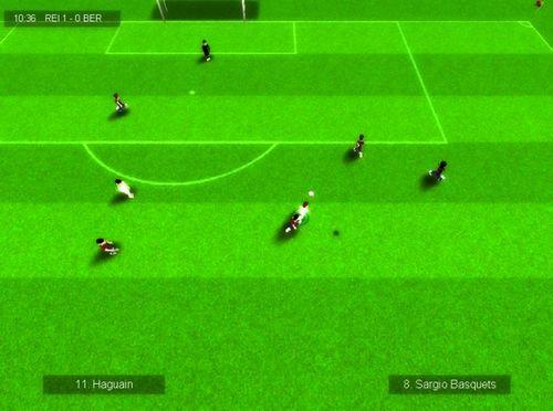 直播足球下载