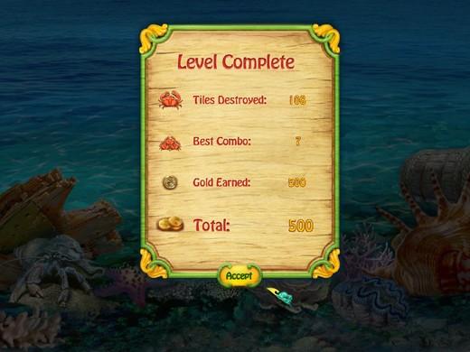 罗宾的小岛探险下载