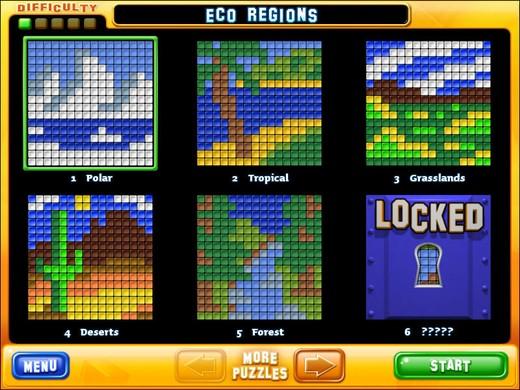 超级方块益智篇5下载