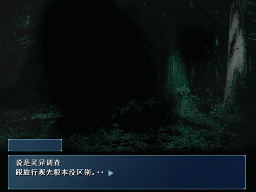 怪光写真 中文版下载