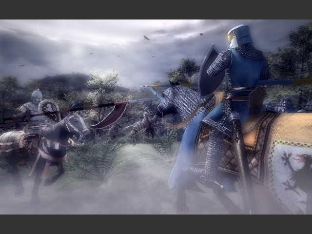 真实战争2:北方十字军(Real Warfare 2: Northern Crusades)下载