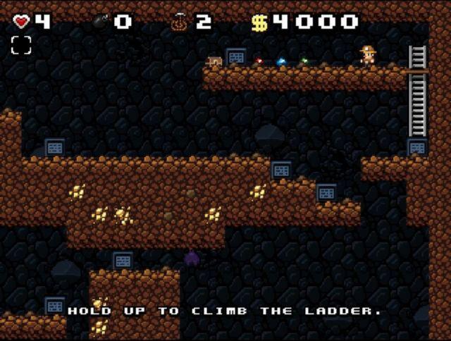 洞穴探秘下载