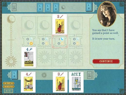 不可思议的迷宫 风来的西林5:命运塔与命运的骰子下载