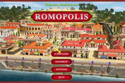罗马建筑师