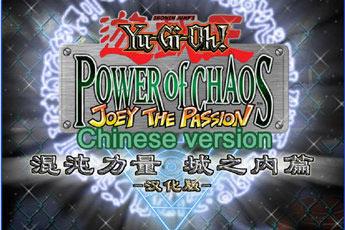 游戏王5Ds 世界冠军2010 中文版