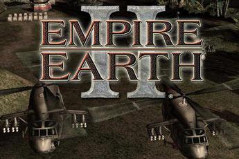 地球帝国2 中文版