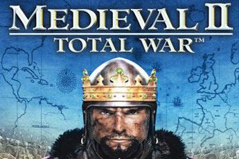 中世纪战场