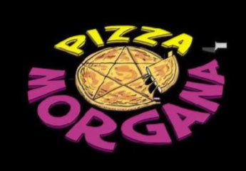 邪恶披萨送餐队