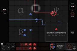 化学实验软件app