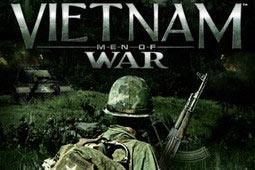 战争之人:越南 中文版