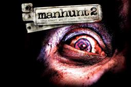 侠盗猎魔2(Manhunt 2)