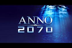 纪元2070(Anno 2070�