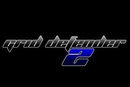 网格防卫2