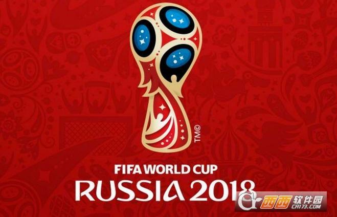 2018俄罗斯世界杯哥伦比亚vs日本比分预测 附比分预测分析