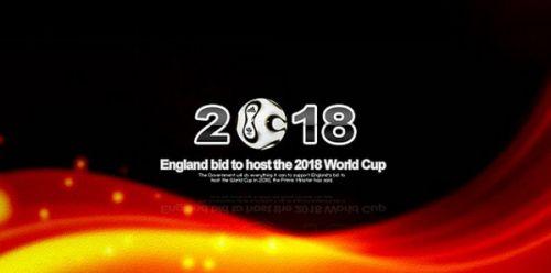 2018俄罗斯世界杯英格兰VS巴拿马6月24日20:00直播地址在线播放地址 附比分预测分析