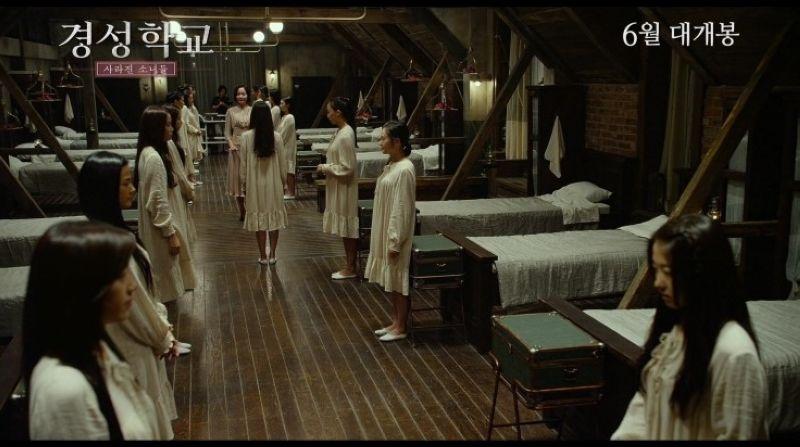 韩国三级最热大电影至於流行地區分級是提供醫護人員問旅遊史時通報法定傳染病的依據也會決定你需不需要被隔離.