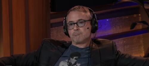 唐尼拒绝钢铁侠竞争奥斯卡 唐尼不参与奥斯卡竞选原因曝光