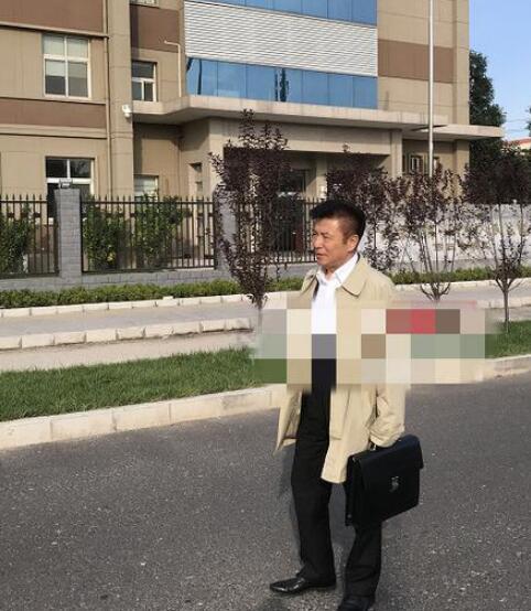 唐德起诉高云翔案今日开庭 高云翔事件始末详情终曝光