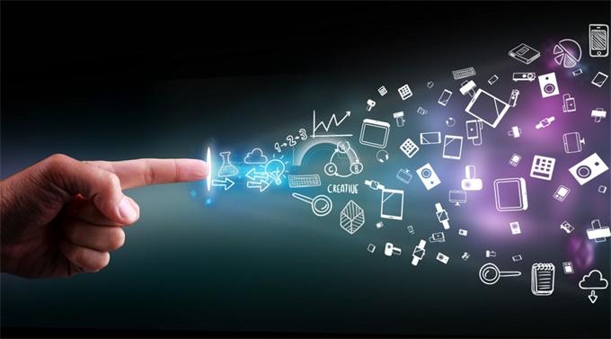 鸿蒙成为全球第五大操作系统?华为鸿蒙有什么强劲优势