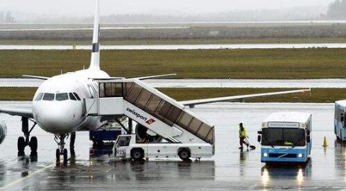 芬兰罢工波及航空是怎么回事?芬兰公会为何罢工哪些航班被取消了