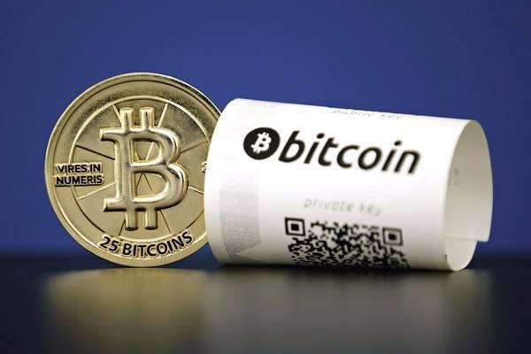 区块链怎么赚钱 区块链赚钱有风险么 区块链赚钱原理