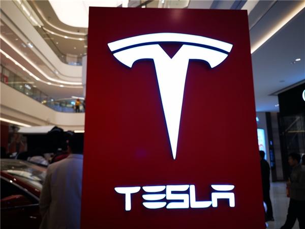 中国速度!特斯拉上海工厂产能飙升:成为中国第五大汽车制造商