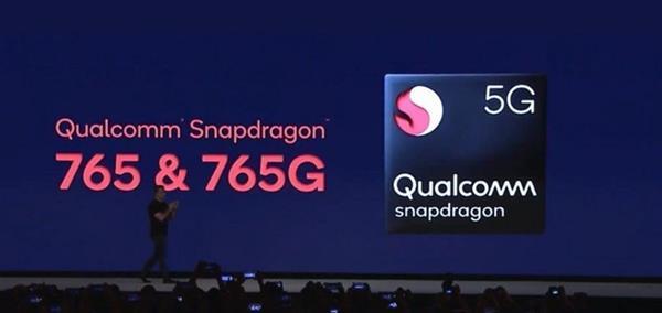 华为麒麟820即将登场:上半年中端5G手机芯片齐了
