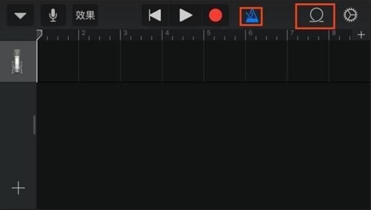 库乐队怎么设置铃声 库乐队怎么把视频设置铃声 库乐队怎么设置不了了