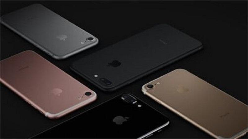 苹果手机丢了怎么定位找回 苹果手机丢了如何找 一分钟找回iPhone手机