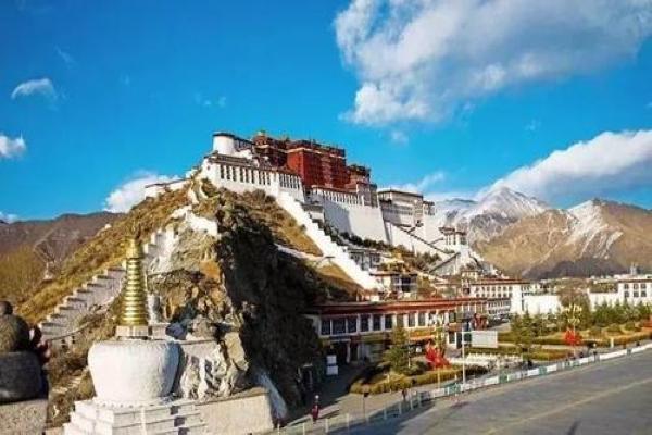 去西藏一趟需要多少钱 西藏旅游几月份去合适 去西藏旅游攻略