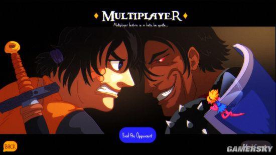 Roguelike卡牌游戏《疯狂之门》 将于年底登Steam