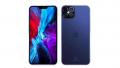 苹果发布会无iPhone12