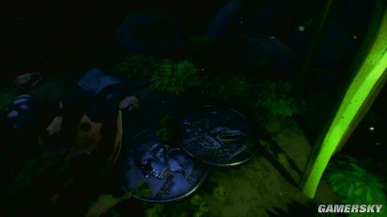 《禁闭求生》池塘更新预告 当锦鲤从转发变为猎人