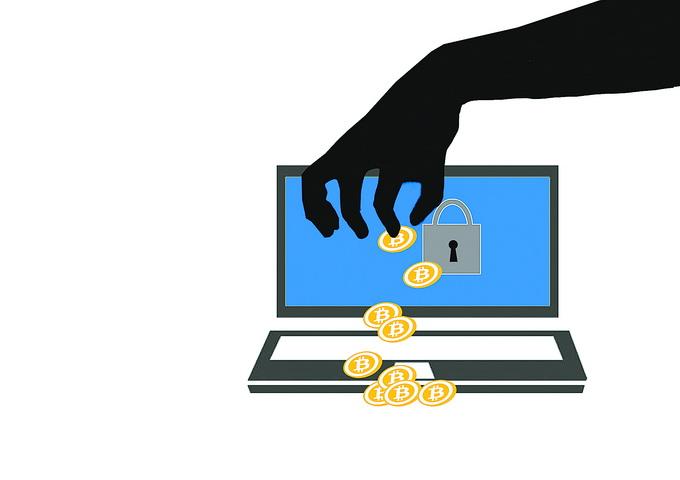 程序员把7500个比特币当垃圾扔掉什么情况?最新估算约2.4亿美元